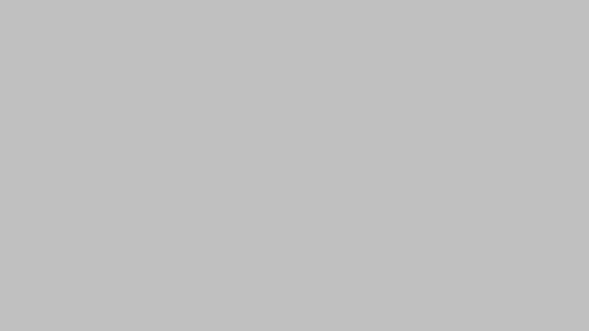 Studer Properties Logo